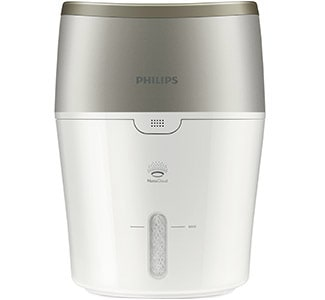 humidifier-product