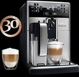 видео рецепты приготовления кофе при помощи кофемашины
