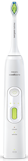 Philips Sonicare Healthy White +