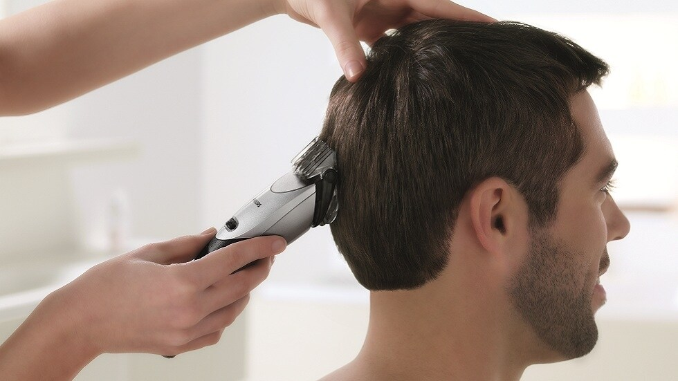 mens-hair-stylist