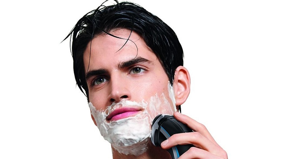 mens-wet-shaving